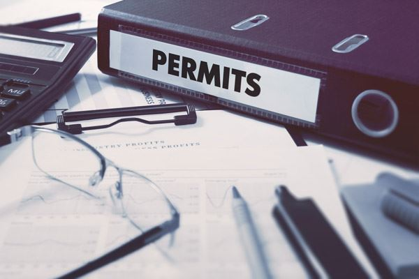Hogan-Land-Services-specializes-in-permits