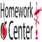thumbnail_Homework Center