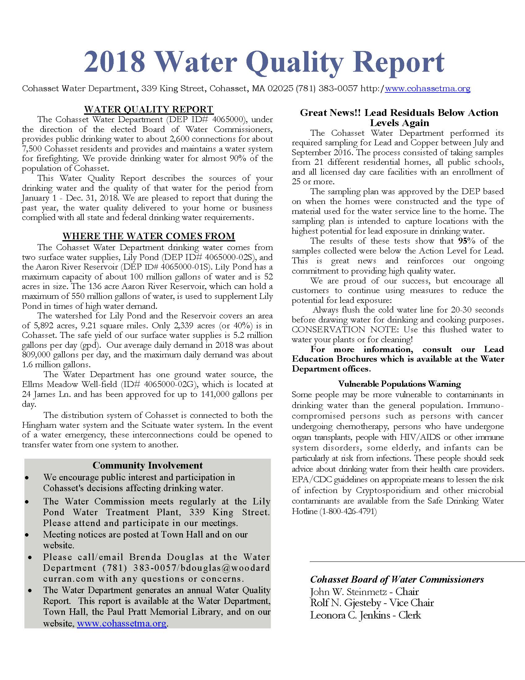 2018 CCR_Page_1