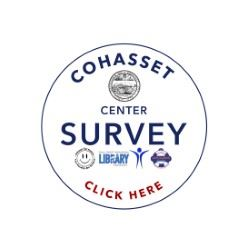thumbnail_coh center survey